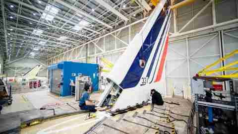air-france-a350-build-tail