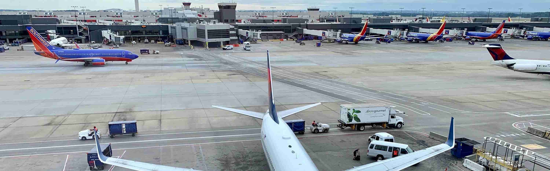 delta-southwest-jet-jets-plane-planes-airplanes-atl-airport-atlanta