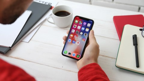 Best Investment Apps for 2019