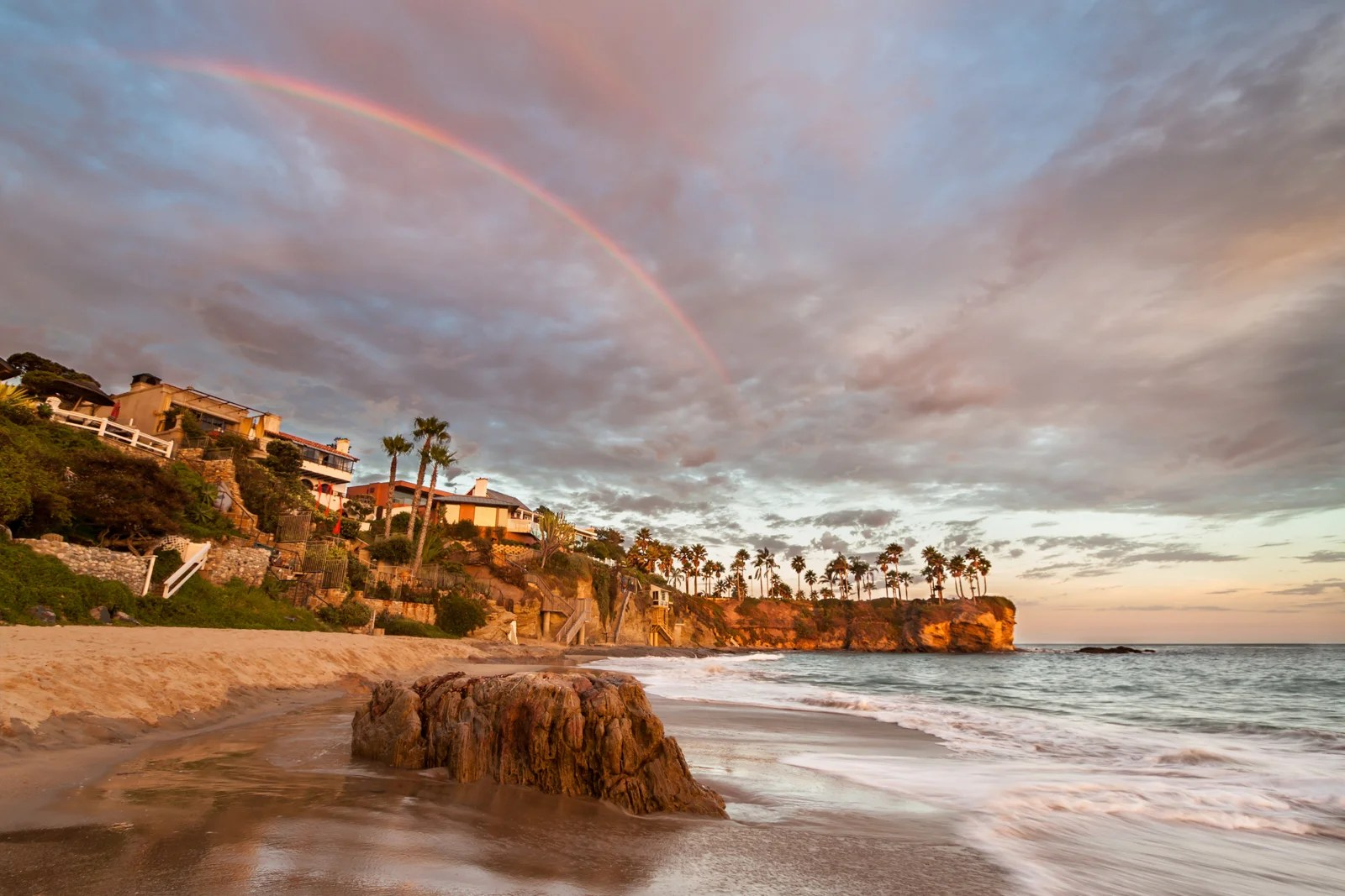 California trips for every type of traveler