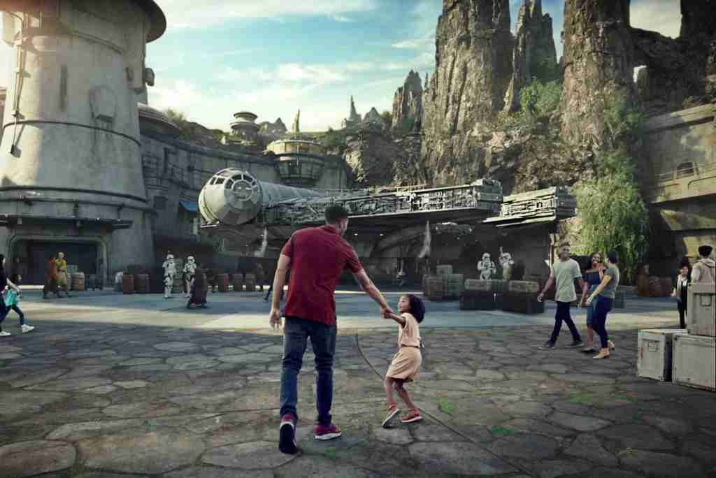 (Image courtesy of Disney Parks)