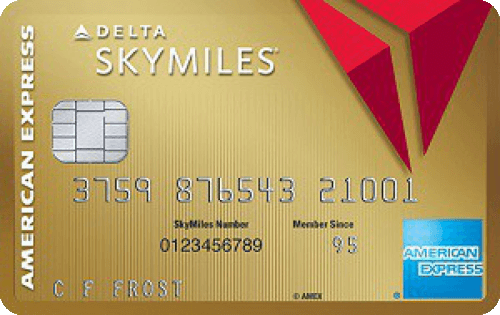 Best Airline Credit Cards Of 2019 The Points Guy
