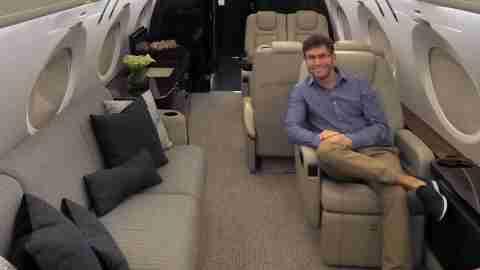 gulfstream-g500-private-jet-interior
