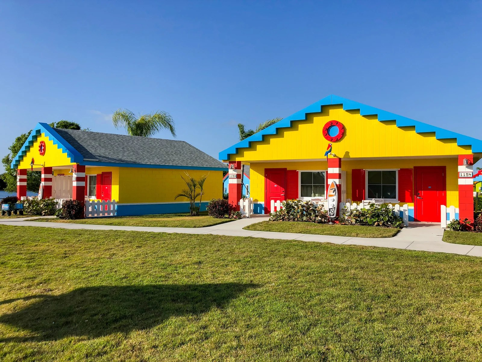 Everything You Need to Know About Visiting Legoland Florida