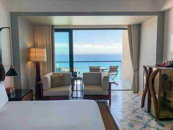 20190522 The Cape Los Cabos MLieberman 7 - Looking back: 10 years of change in the hotel industry