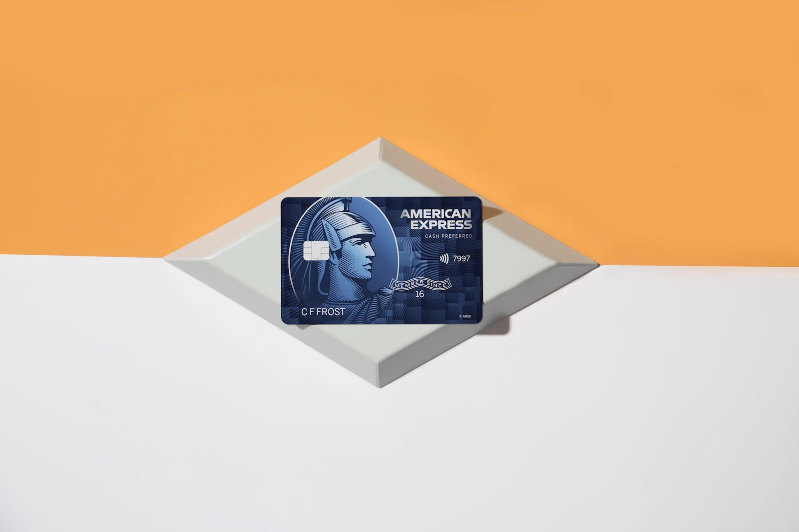 American Express Card Services >> Credit Card Review American Express Blue Cash Preferred