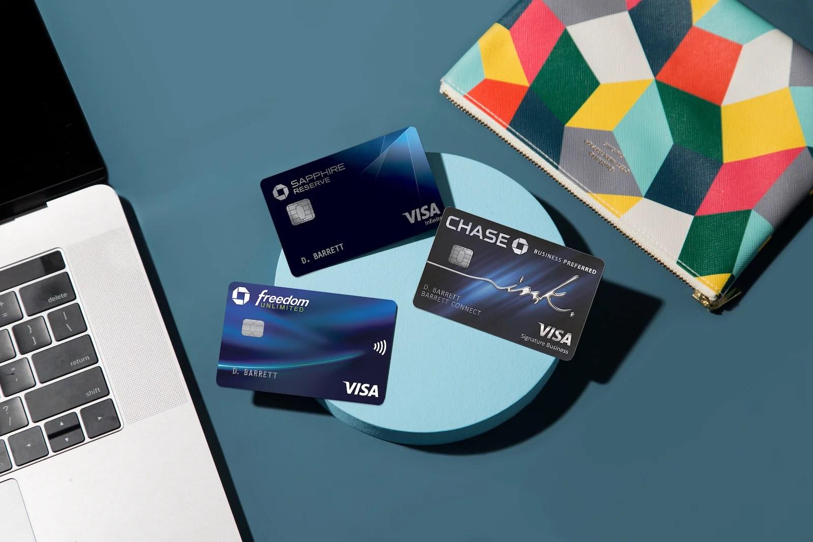 стройкредит банк онлайн заявка на кредит наличными