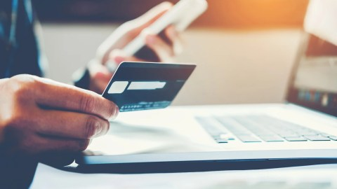 7 things to understand about credit before applying for cards
