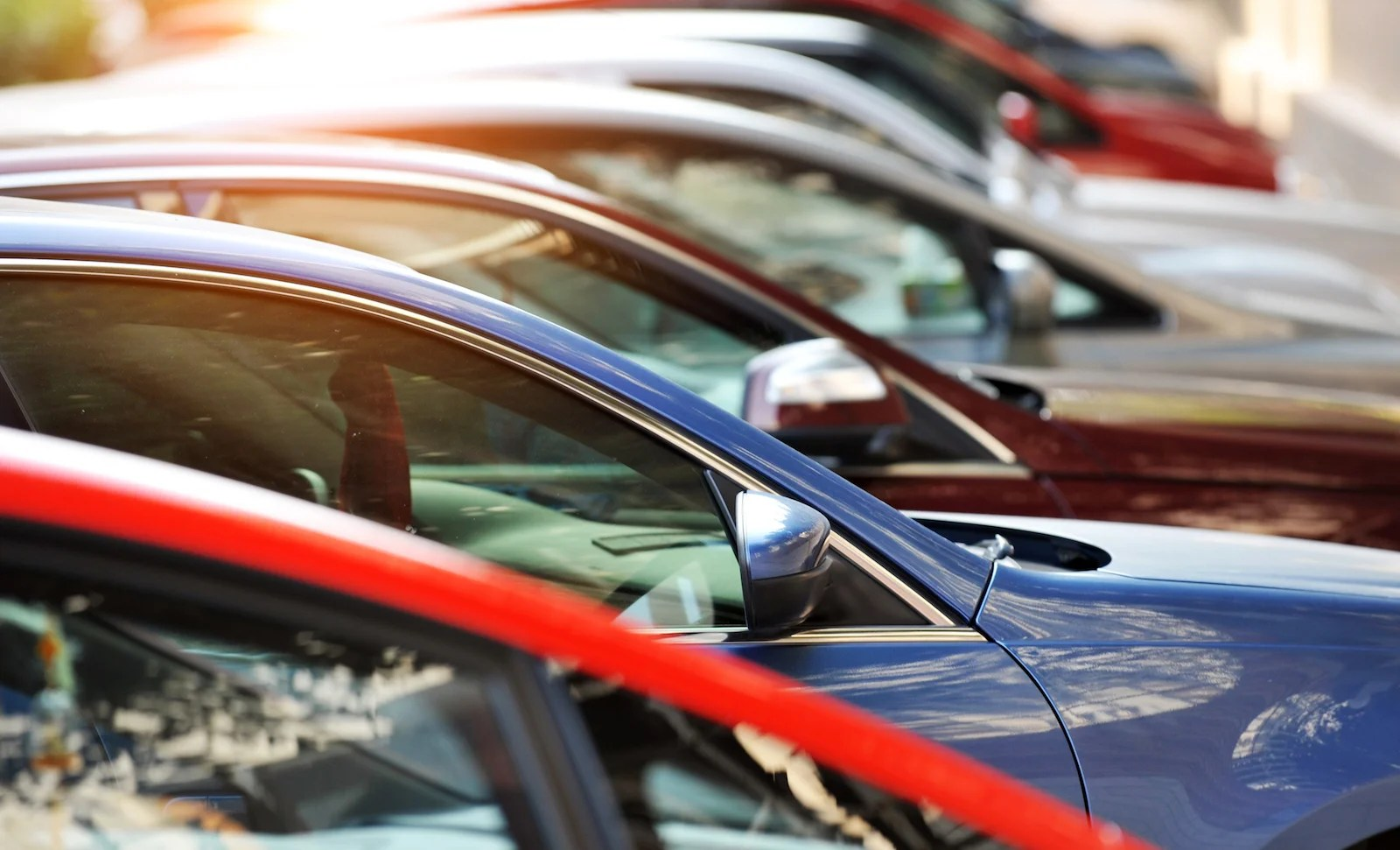 The Best Credit Cards for Purchasing a Car
