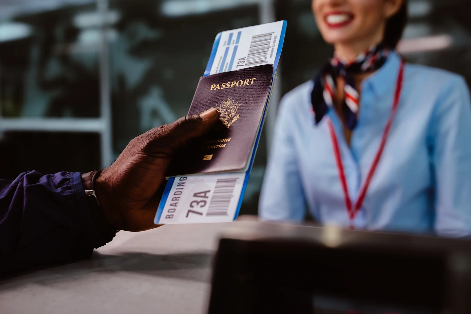 Airline credit cards that earn 3 or more miles per dollar on airfare