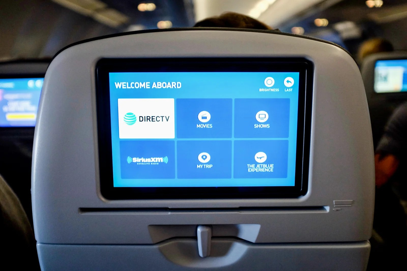Review: JetBlue A321 in Economy, Fort Lauderdale to JFK
