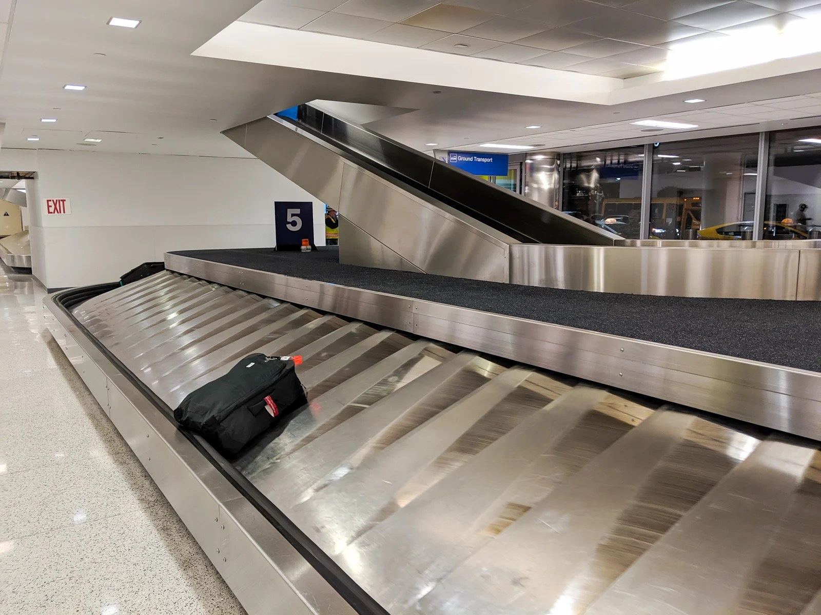 Review American Airlines A321 Lus Economy Phl To Lax
