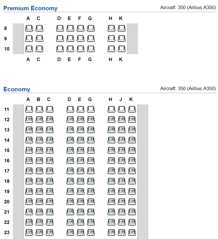 Aeroflot Is Putting New Biz-Cl Seats On Two US Routes on lot 787 seat map, a346 seat map, a340-500 seat map, airline seat map, a350-900 seating map, dc8 seat map, b737 seat map, 787-9 seat map, us airways a321 seat map, a380 seat map, l1011 seat map, us air a330-300 seat map, lufthansa seat map, a340-300 seat map, a388 seat map, a345 seat map, embraer e-190 seat map, 787-800 seat map, b747-8 seat map, a318 seat map,