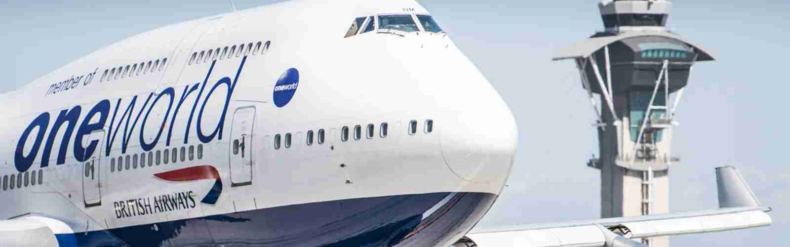 British-Airways-747-400-at-Los-Angeles-International-LAX