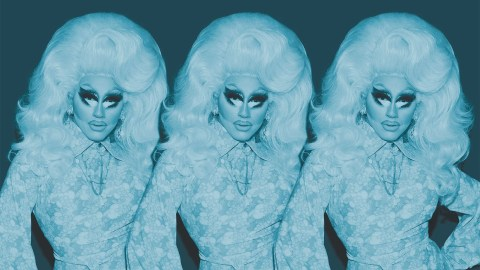 a1566169 Talking Points Episode 26: RuPaul's Drag Race All Star Trixie Mattel