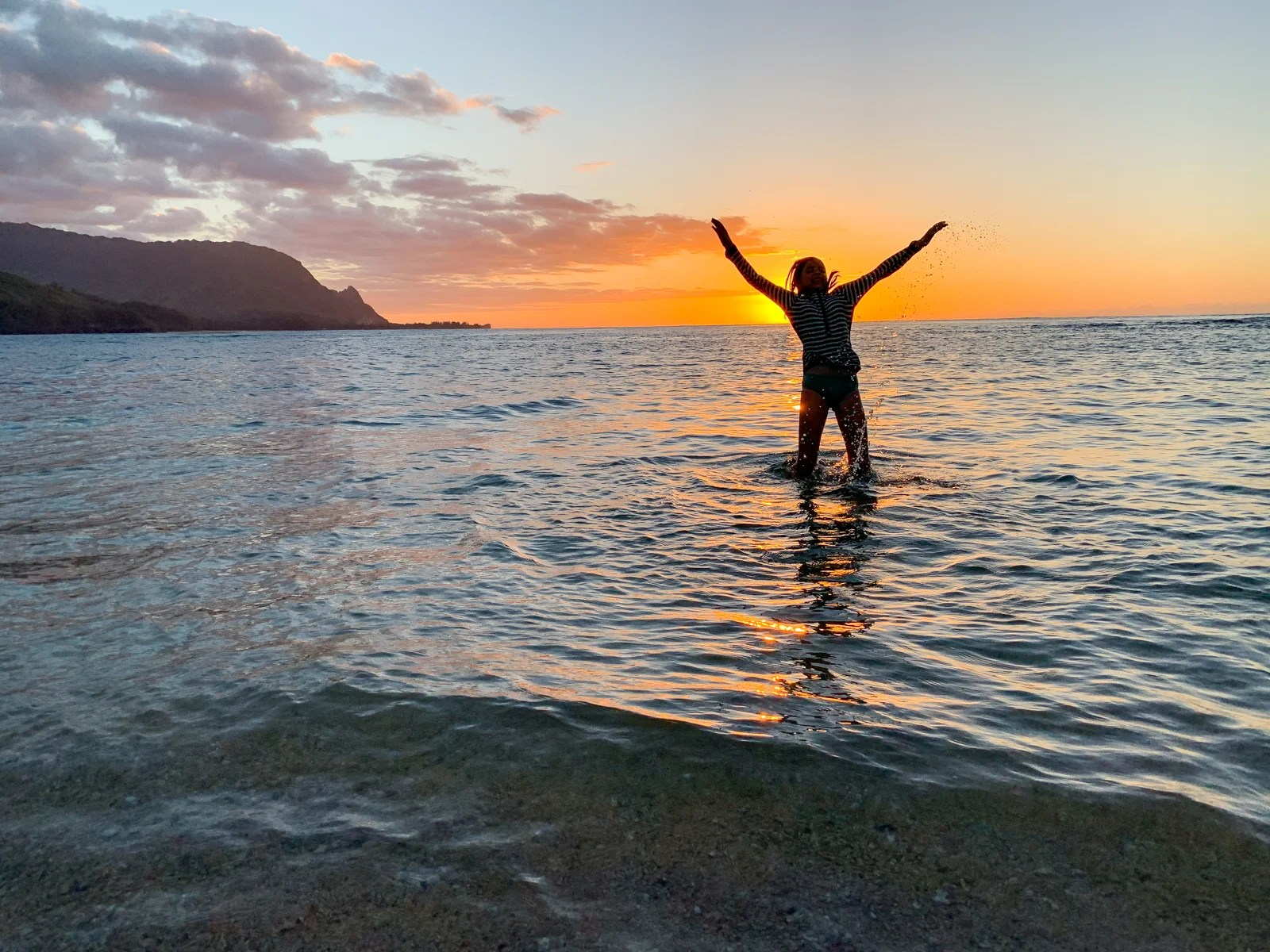 11 Fun Activities to Do With Kids in Kauai