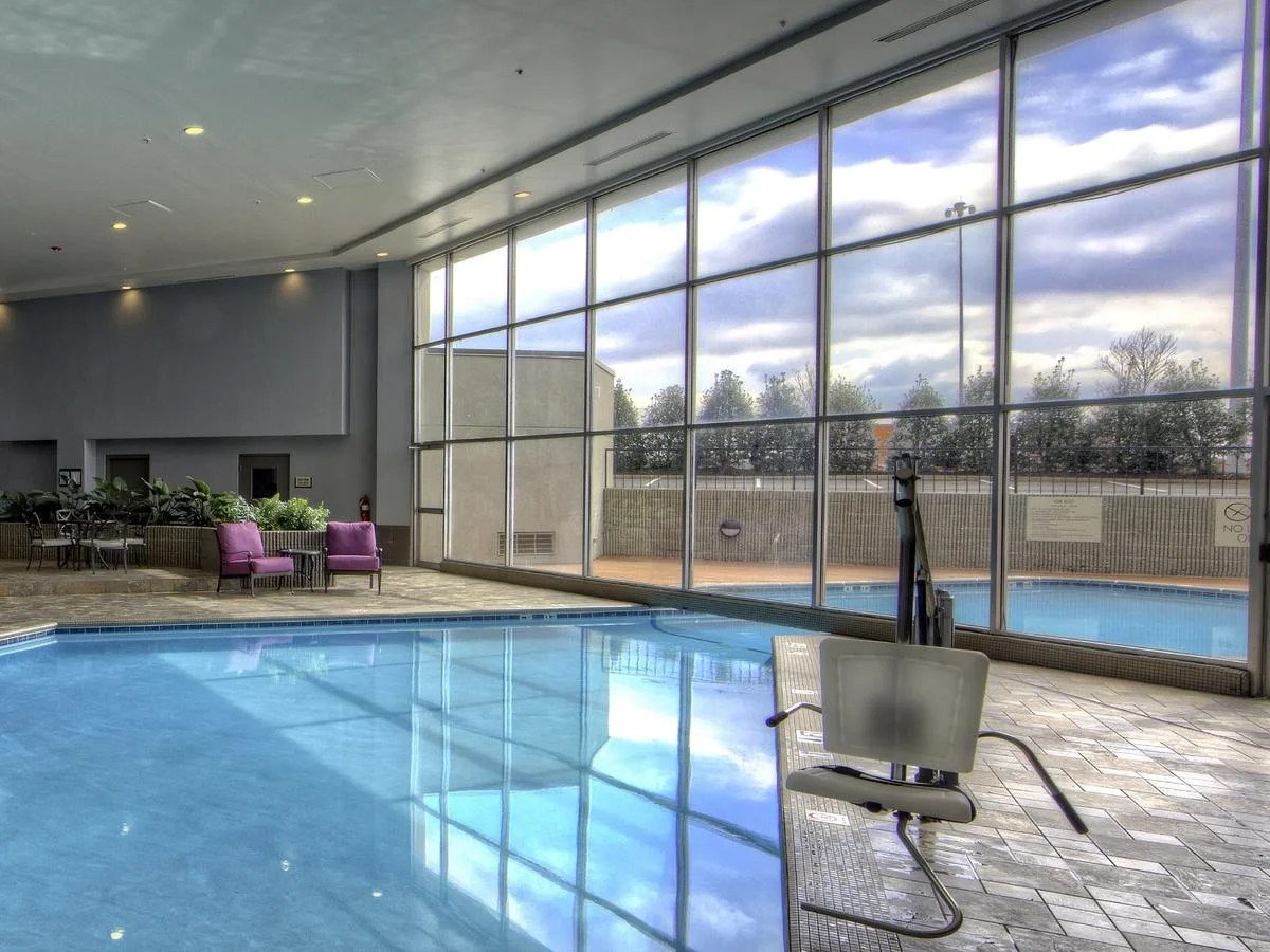 Stretch your points: The best Hilton properties in the US for 20k points or less