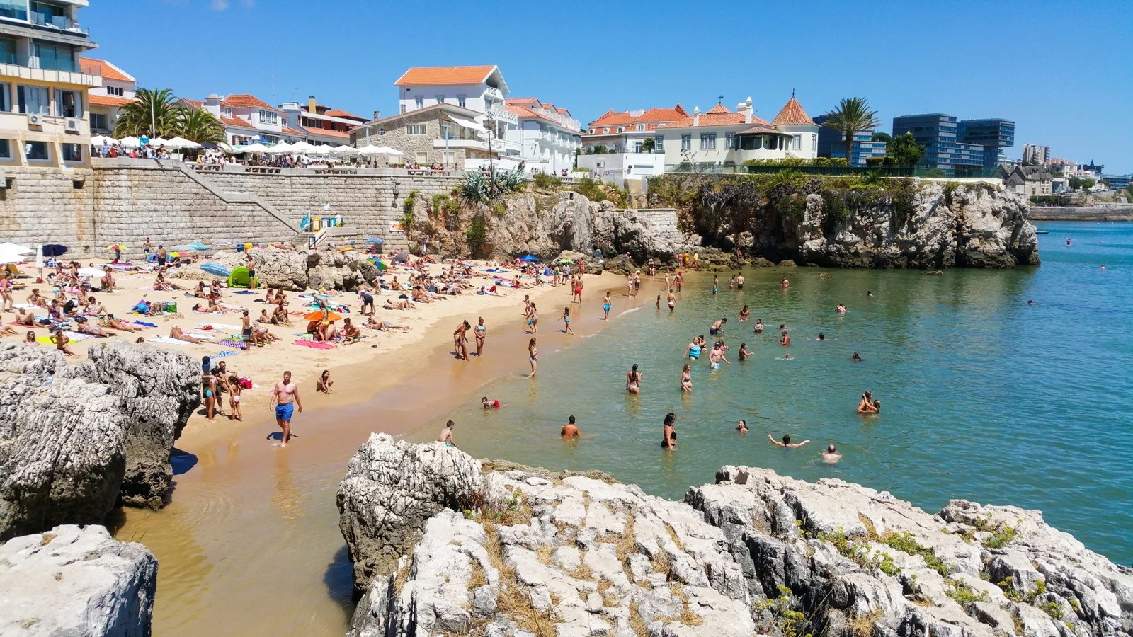 Why Every Family You Know Is Flying to Portugal — And Why You Should, Too