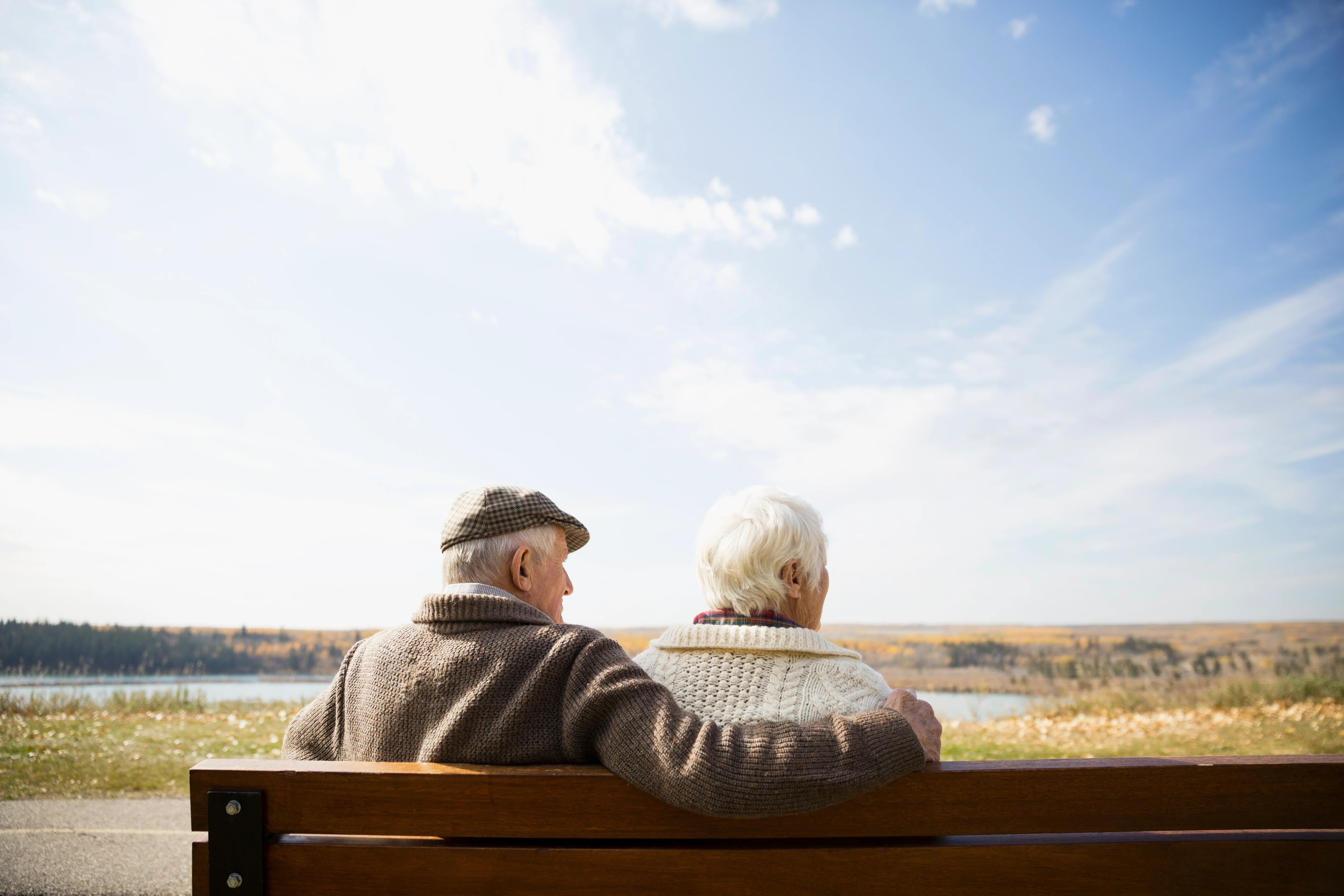What Older Travelers Need to Know About Getting Travel Health Insurance