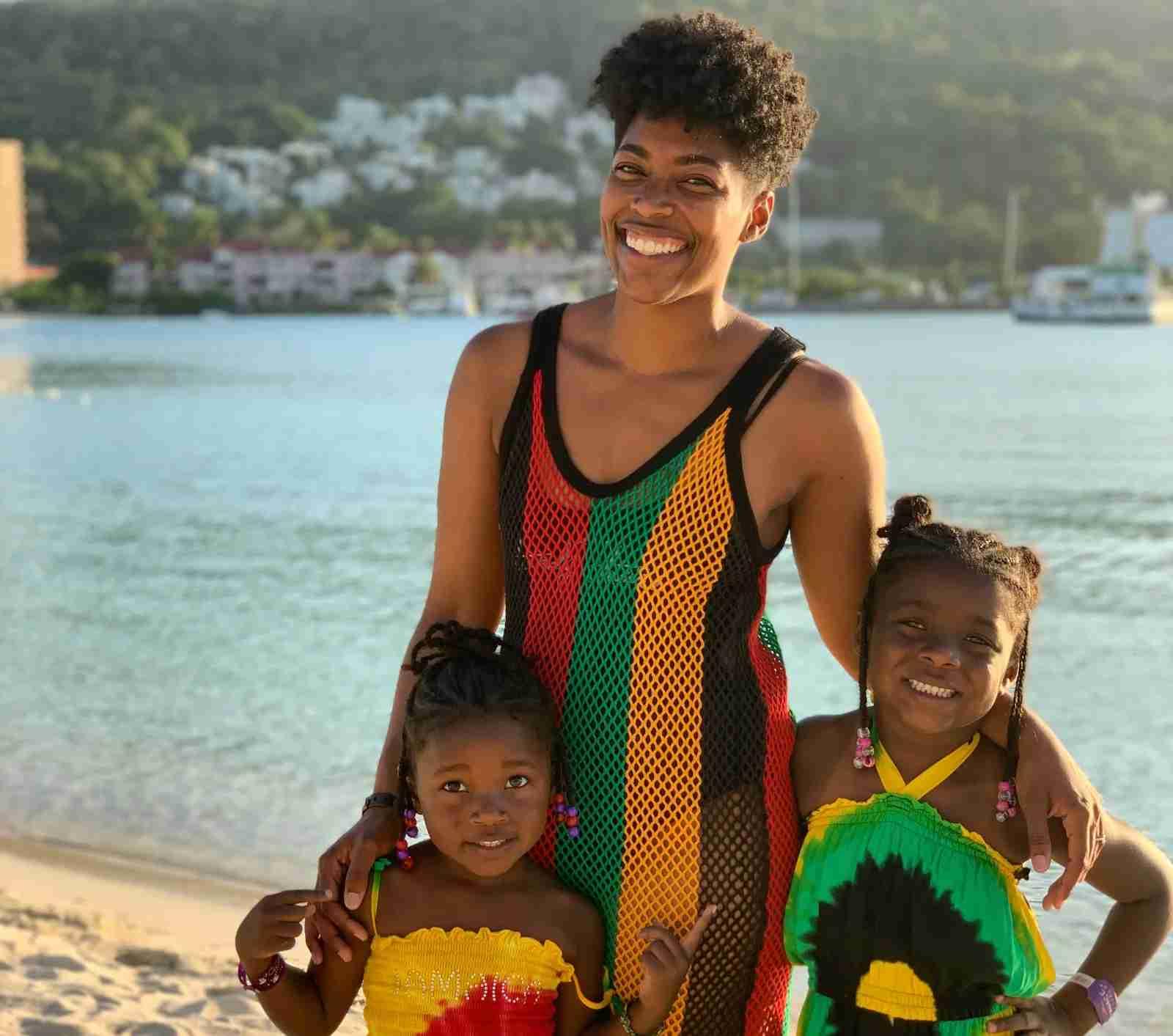 Jamaica - Photo by Monet Hambrick