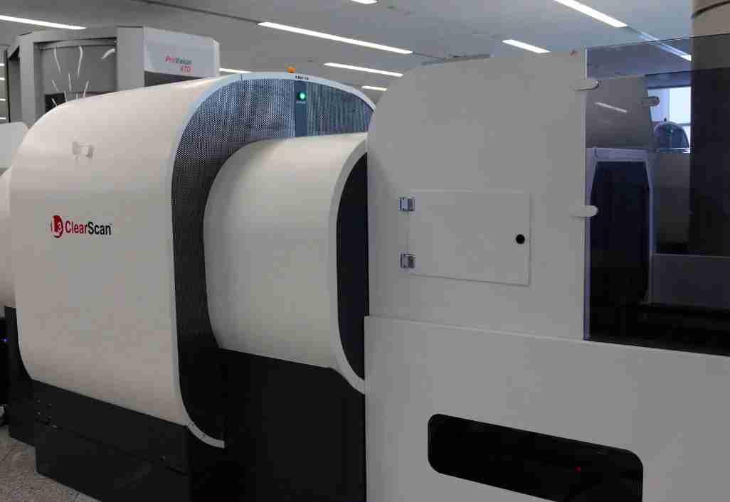 clearscan-ct-airport-scanner-atlanta-atl-delta