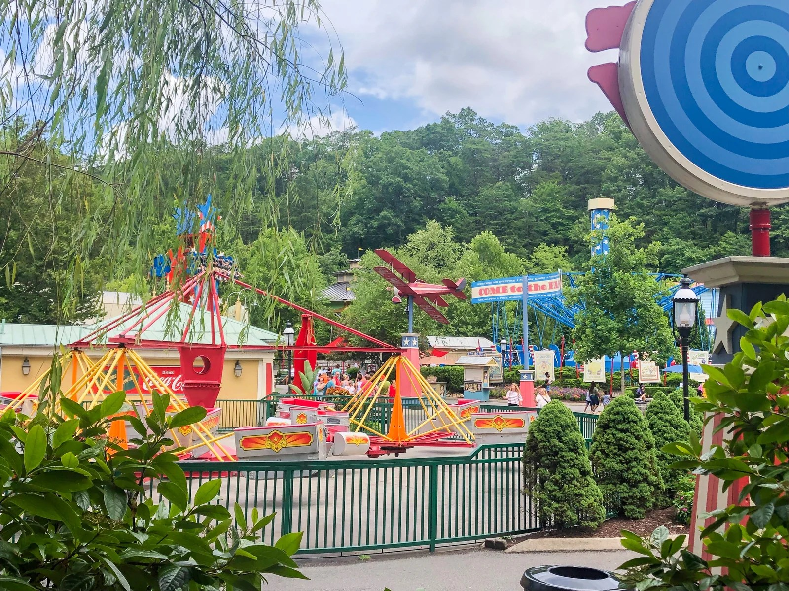 Everything You Need to Know About Dollywood