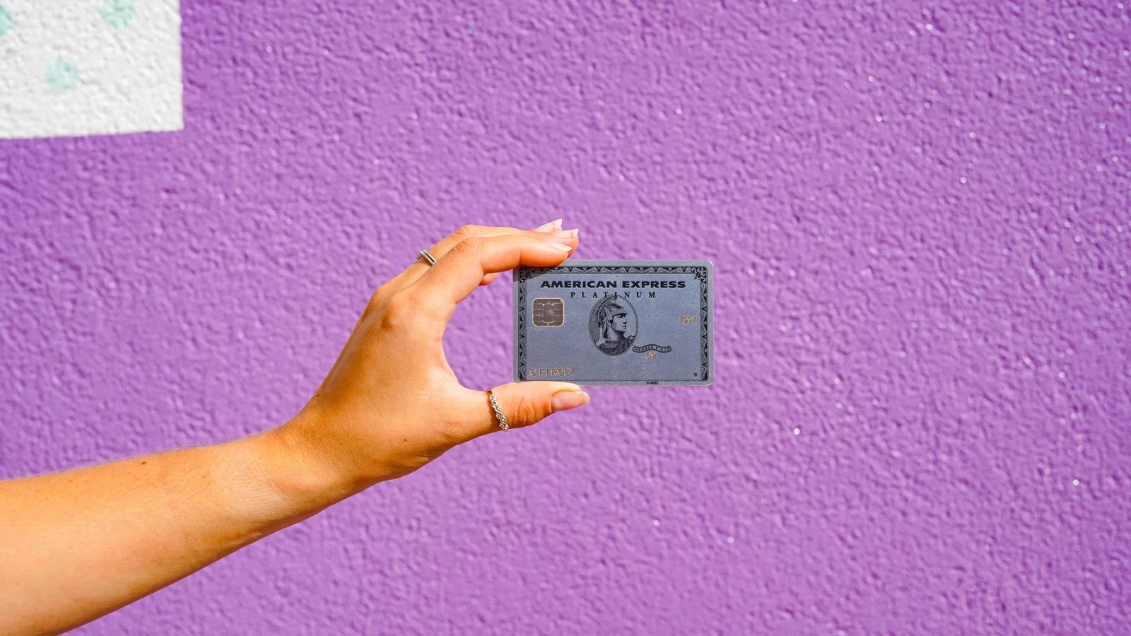 Targeted: Get up to 1x Extra Points for All Spending on Amex Cards