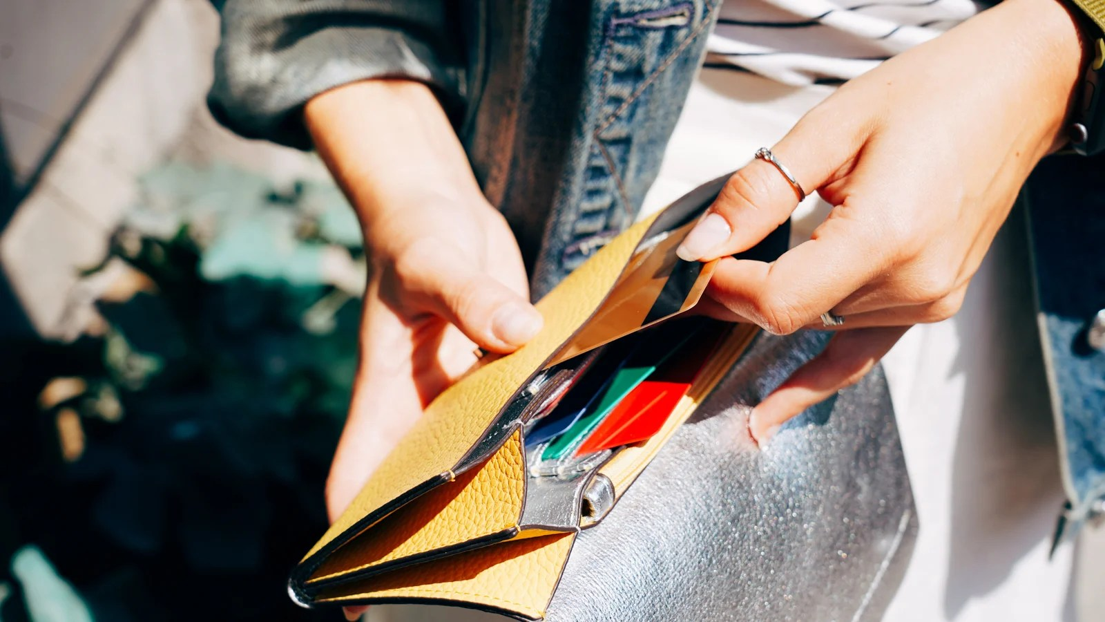 Best cash back credit cards for 2020 - The Points Guy