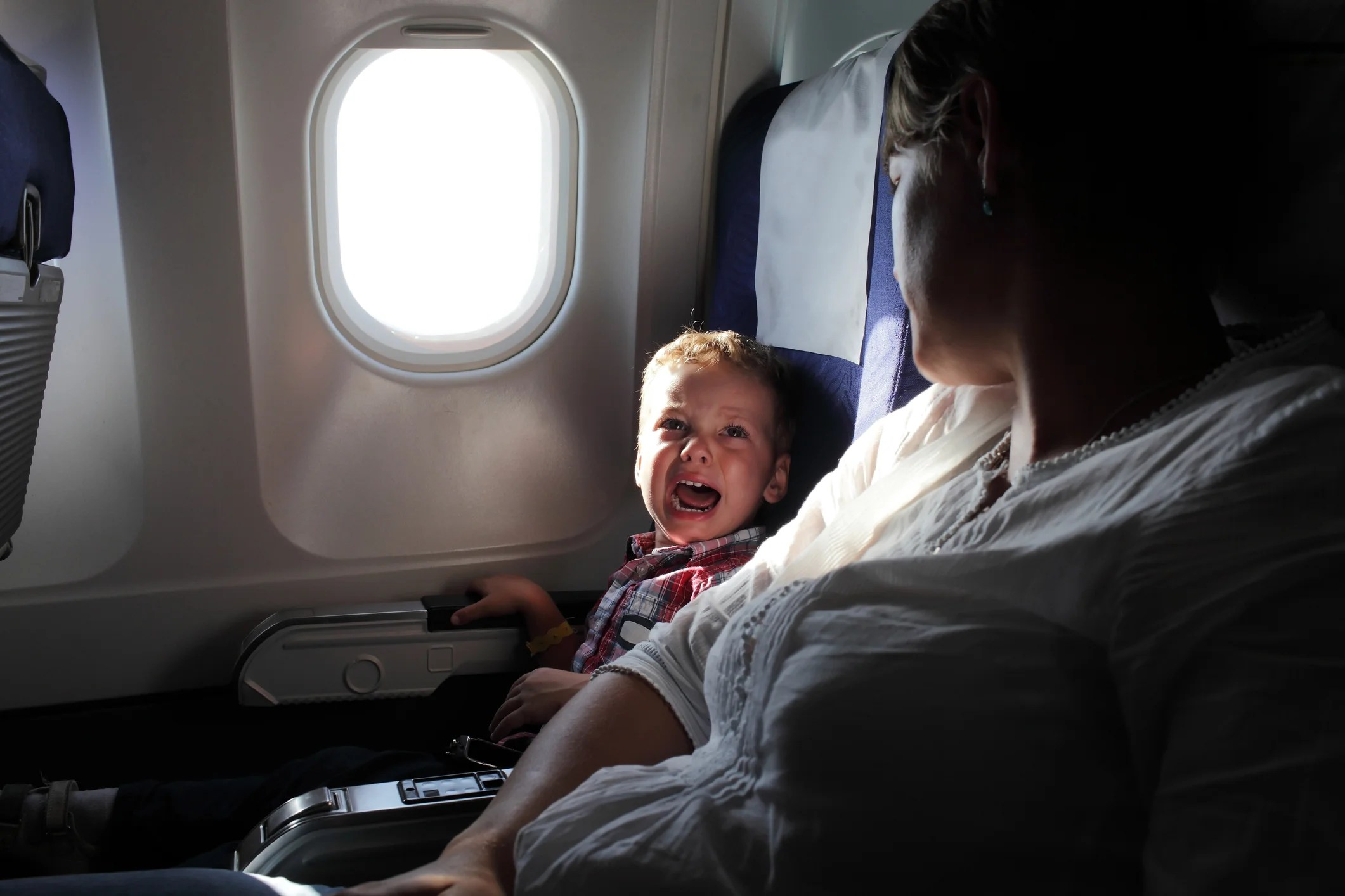 Avoid these 13 mistakes when traveling with your kids
