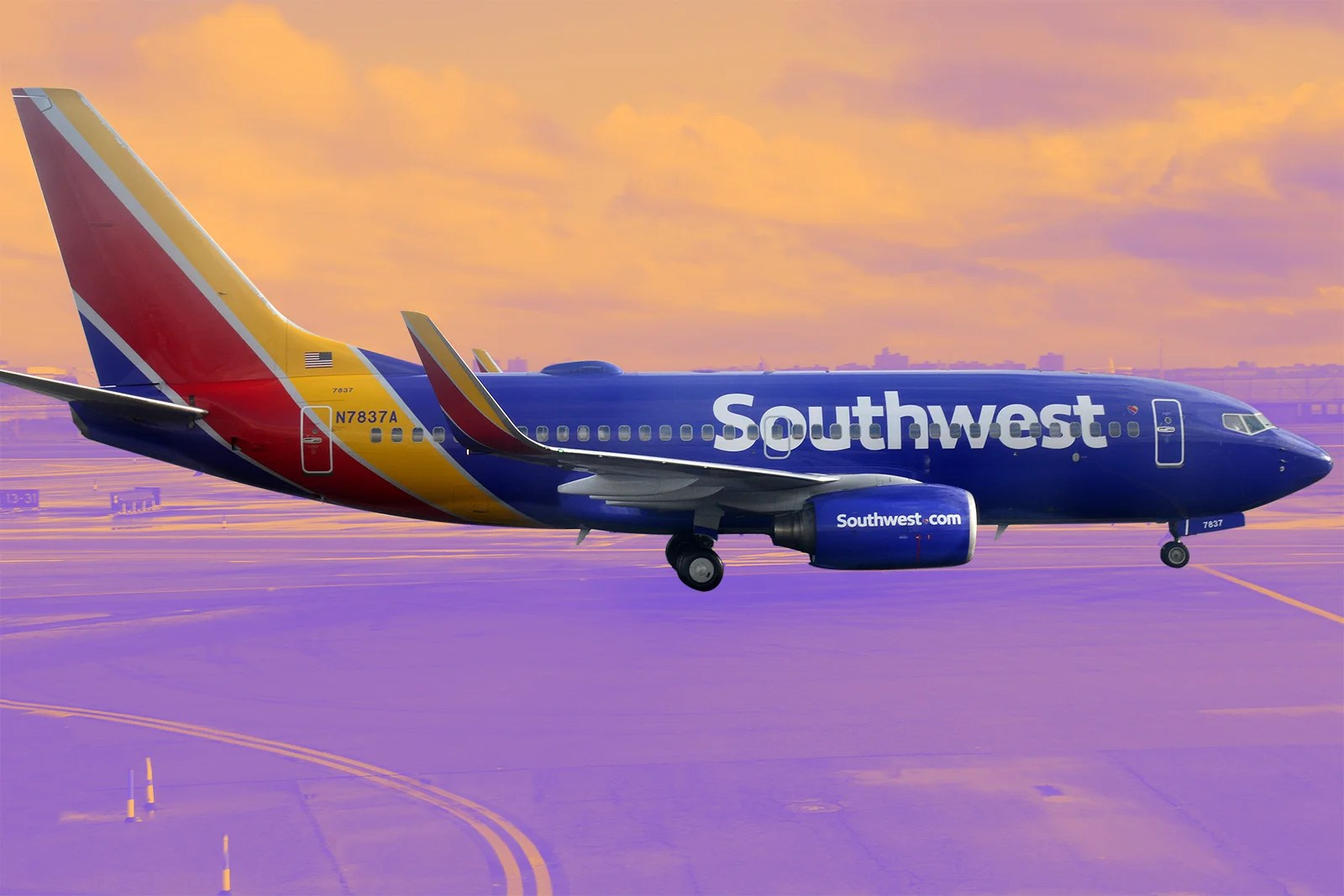 Southwest schedule extended: Book most of your summer vacation flights now