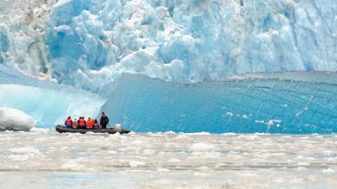 Best Alaskan Cruises 2020.Alaska Cruise Tips Best Itineraries Ports And Ships