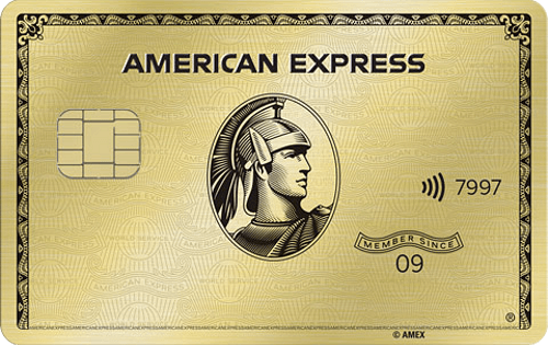 Saving With The Hotel Collection and the Amex Gold Card