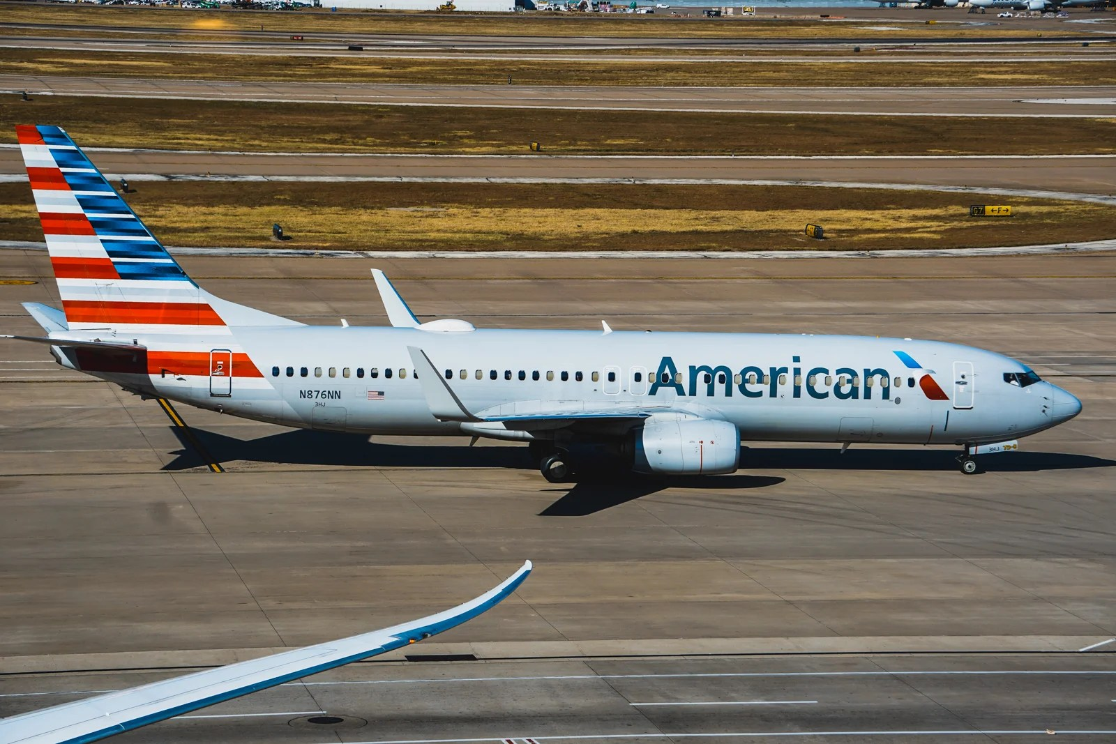 Why the Boeing 737 will never take the place of the 757