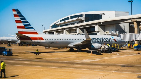 The Best Uses of 70,000 American Airlines AAdvantage Miles