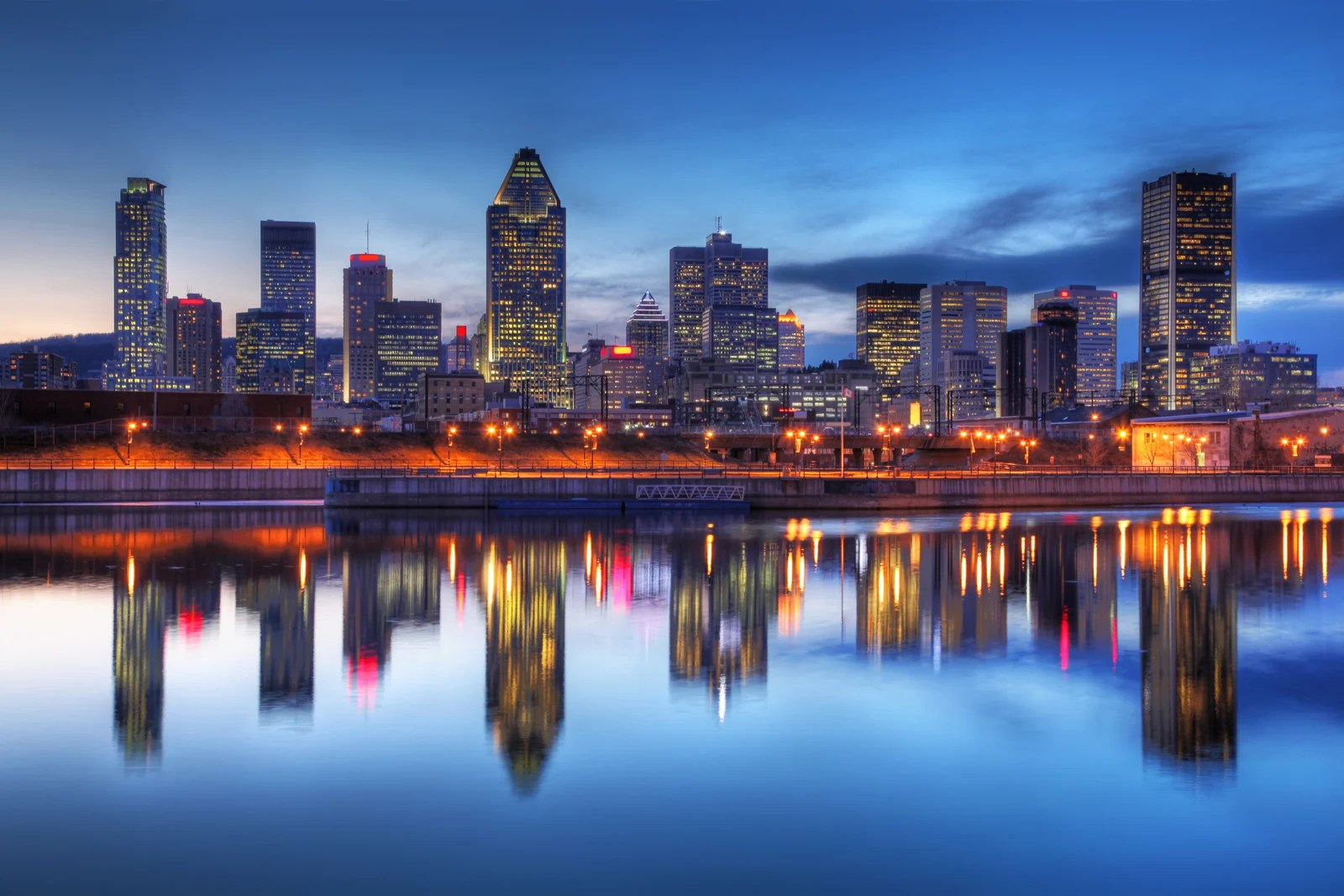 Second City: The best destinations to add on to a trip to Montreal