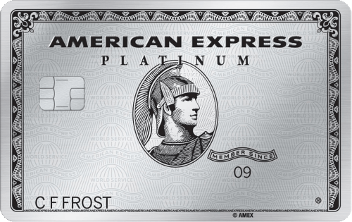 Amex Centurion Card Review: Is it worth it? - The Points Guy