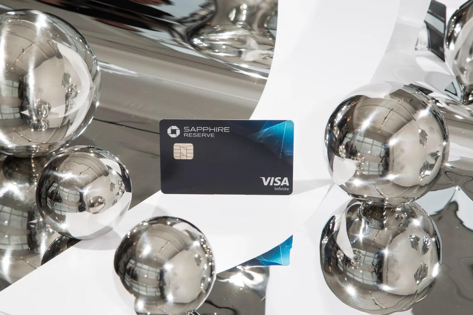 We Accept Discover Visa American Express Mastercard Aluminum Metal Sign