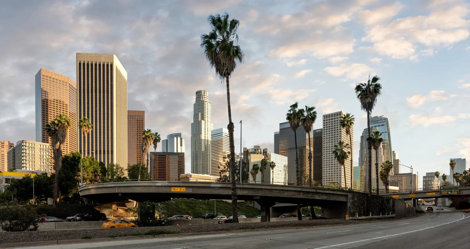Second Cities: The best destinations to visit from Los Angeles