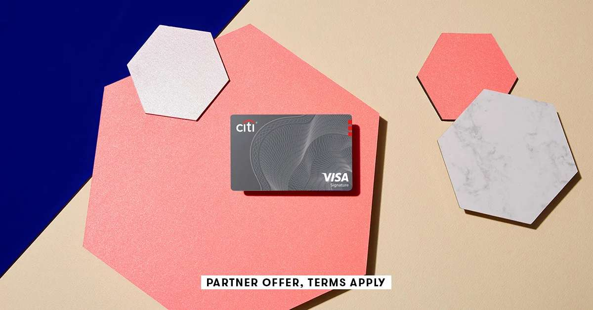 costco anywhere visa® credit card review  the points guy