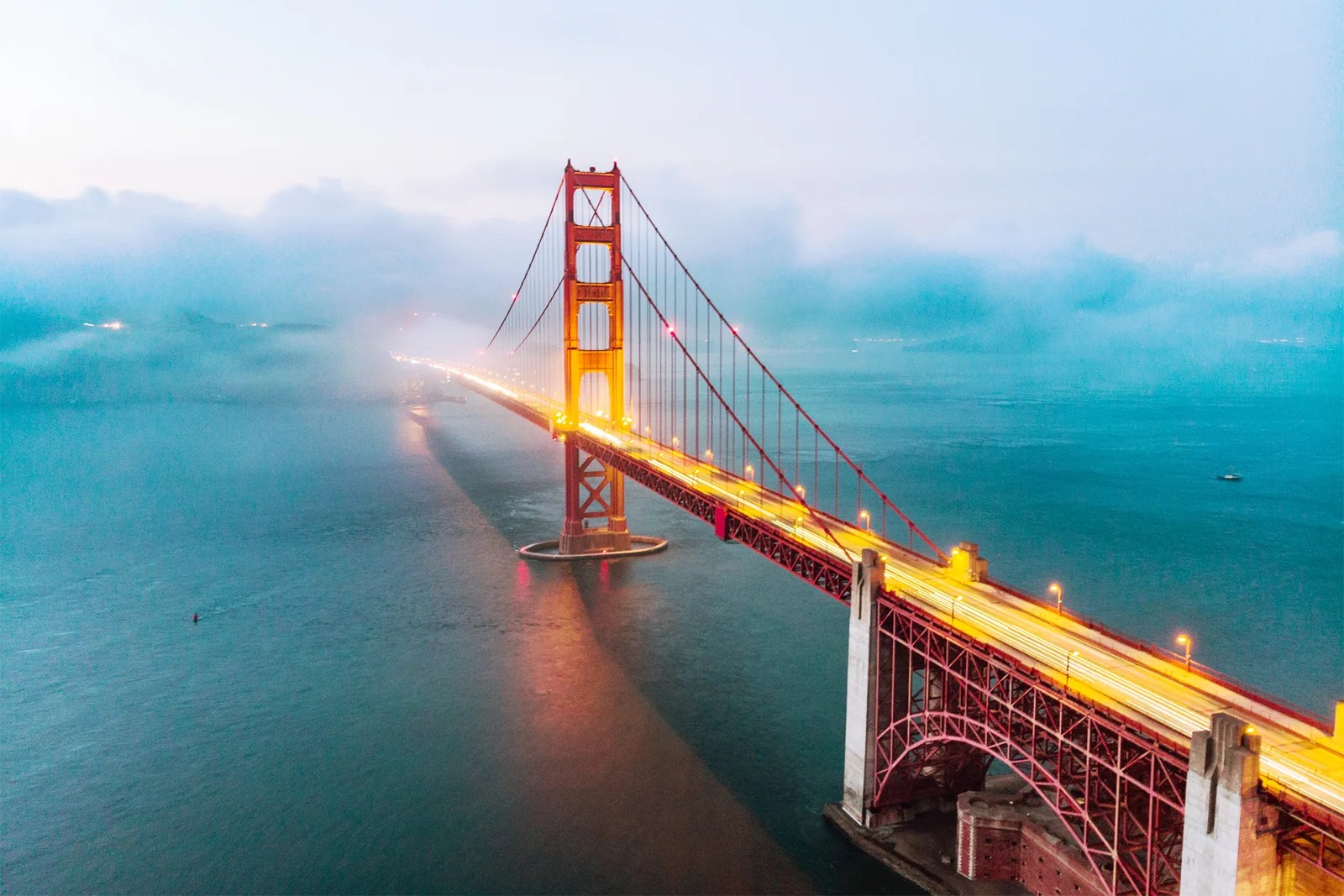 Second Cities: Destinations to add onto a trip to San Francisco