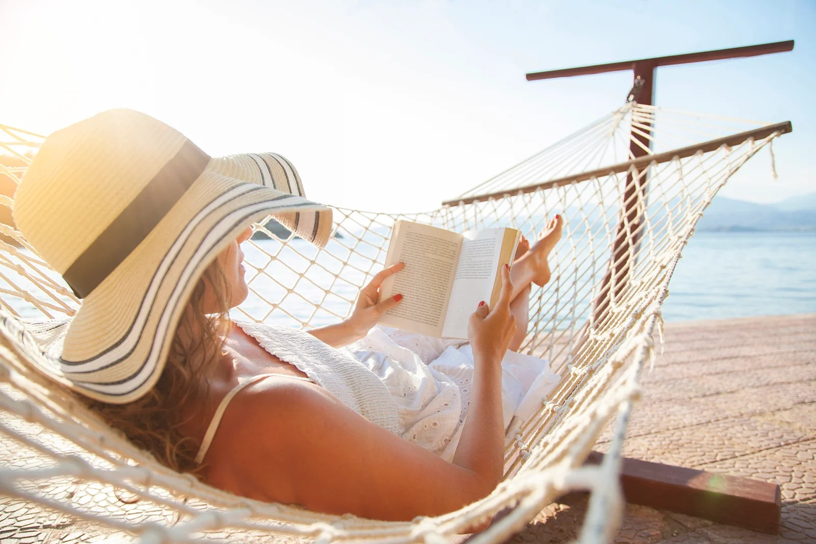The best books of 2019 for people who love travel