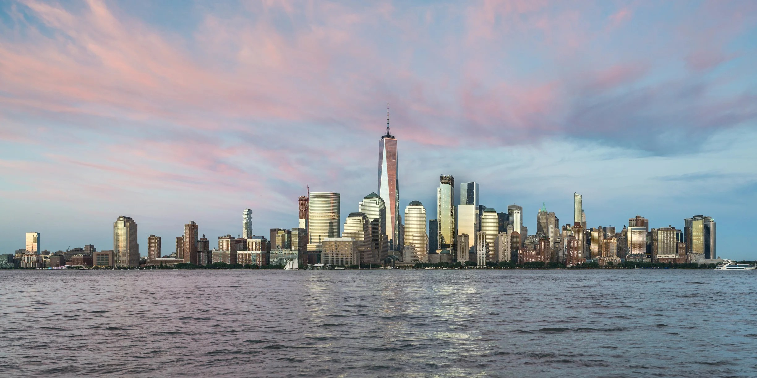 Enjoy New York City With the Family — Without the Tourist Traps