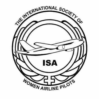 The International Society of Women Airline Pilots
