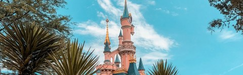 8 Things A First Time Disneyland Paris Visitor Should Know
