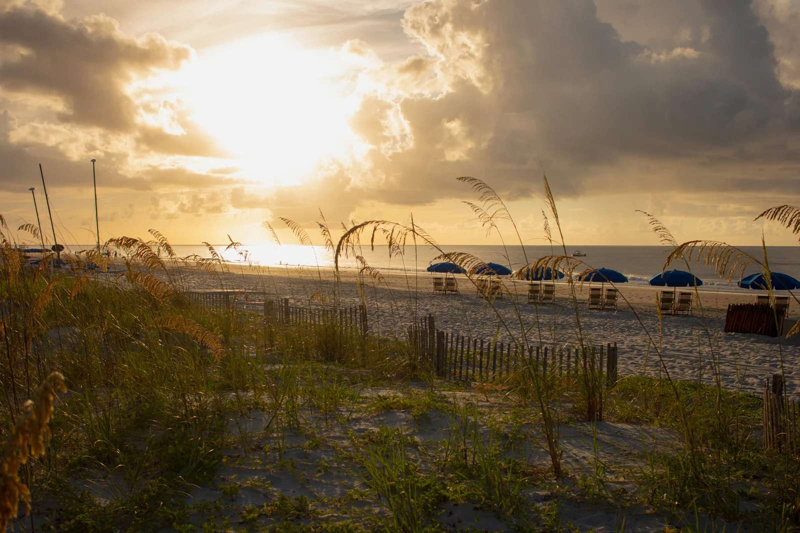 Why Hilton Head is a perfect vacation for any traveler