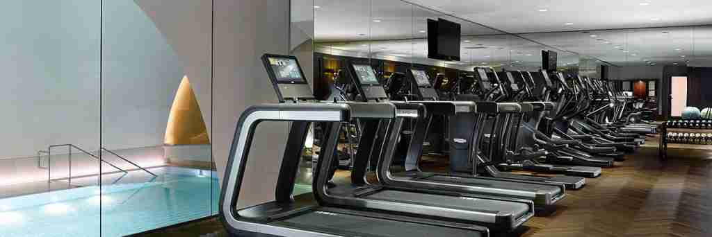 Park-Hyatt-Vienna-P079-Fitness-Area-Arany-Spa-1280x427.jpg