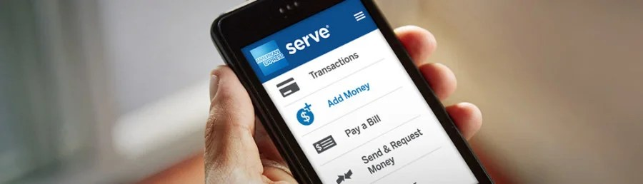 Using Venmo Payments to Meet Minimum Spending Requirements