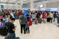 https://i1.wp.com/thepointsguy.global.ssl.fastly.net/us/originals/2021/06/20210628_Airport-Unaccompanied-Minor_SHull-1.jpg?resize=120%2C80&ssl=1