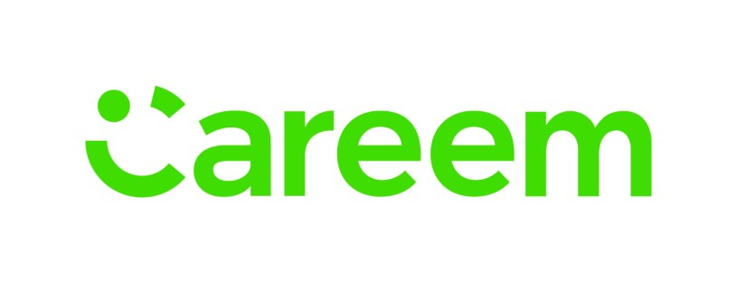Careem Promo Codes Dubai and Abu Dhabi (UAE) - The Points Habibi