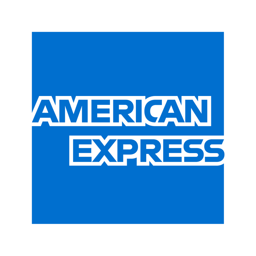 Who Accepts Amex >> American Express Amex A Comprehensive Guide Of Where Amex